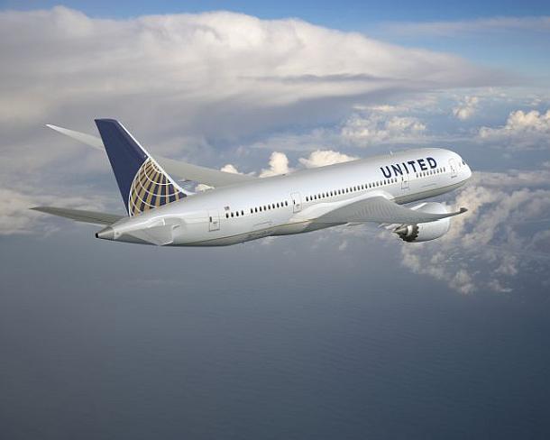 מטוס (צילום ארכיון)
