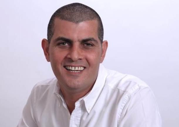 חבר מועצת עיריית קרית ים, אלי כהן