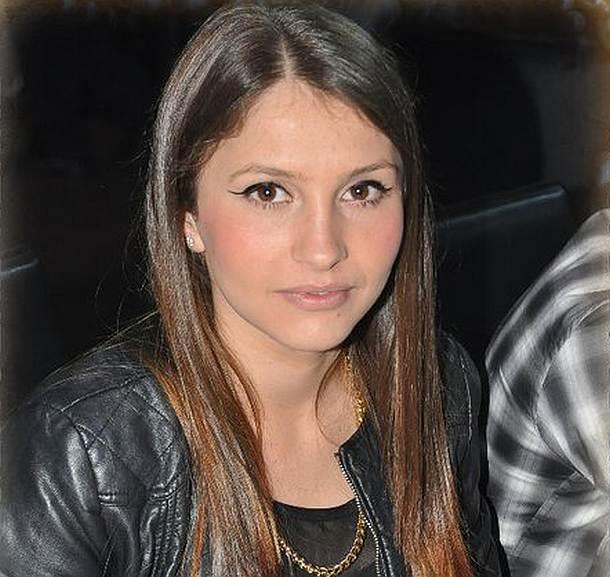 """עו""""ד פולינה ברודסקי-וקנין"""